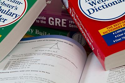 GRE Preparation – Sedikit mengenal Tentang GRE