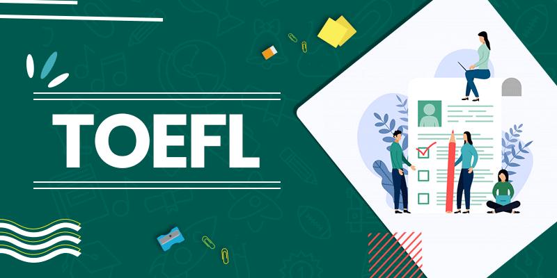 TOEFL Simulation Test pt.1 – Contoh Soal TOEFL iBT