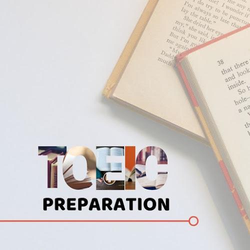 TOEIC Preparation