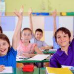 Manfaat Menjadi Bilingual Untuk Anak Dengan Belajar Bahasa Inggris