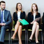 5 Pertanyaan Unik Saat Interview Kerja Bahasa Inggris
