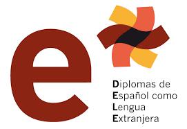 DELE Exam Preparation Lessons | Spanish Express