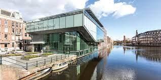 University of Amsterdam - Amsterdam Business School   LinkedIn