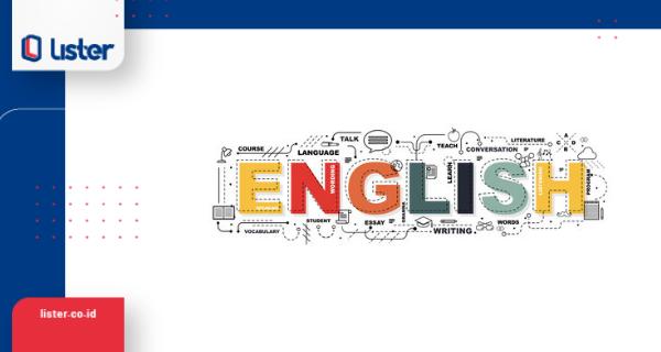 Bahasa Inggris Cause and Effect