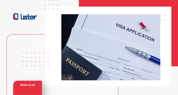 Visa kuliah ke China