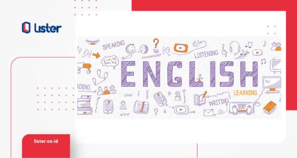 bahasa Inggris tenses lengkap