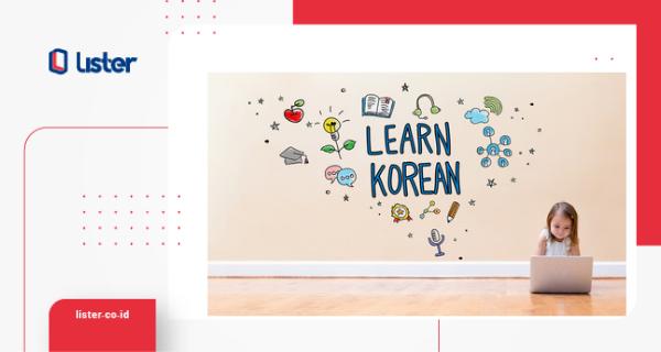 Bahasa Korea ungkapan umpatan