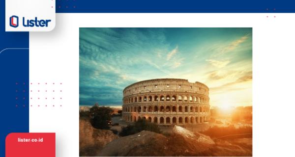 IG Live tutor Italia
