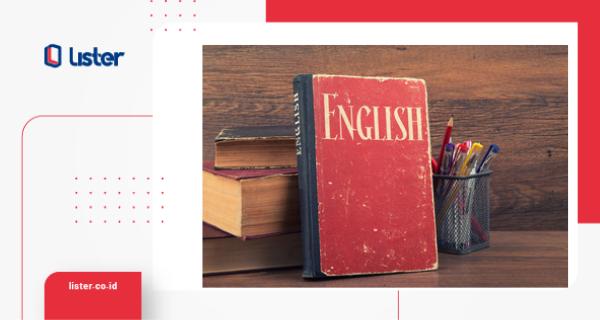 pengertian narrative bahasa Inggris